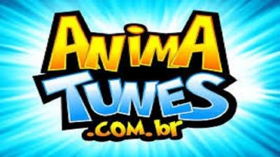 AnimaTunes