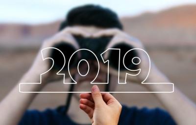 Melhor Investimento para 2019