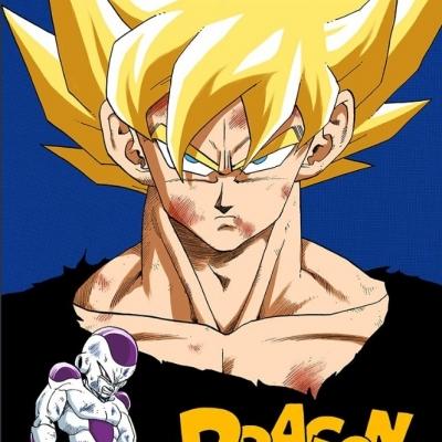 11 vezes que o Goku humilhou o adversário