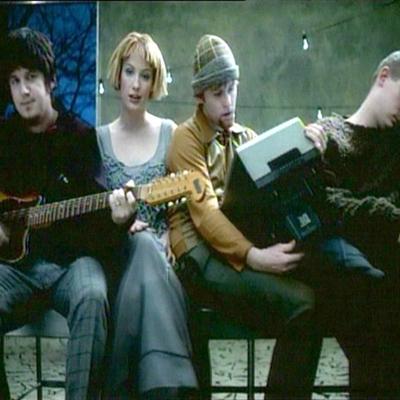 Você se lembra dessas músicas ? Anos 90 e 2000