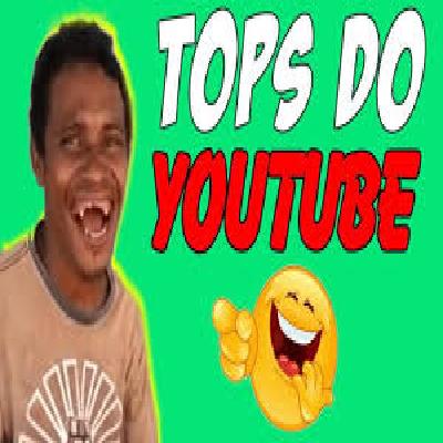 Vídeos engraçados 2019