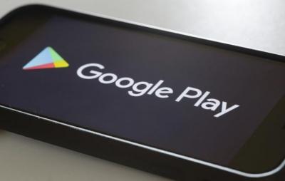 Em breve, a Google Play Store ganhará um novo visual. Confira
