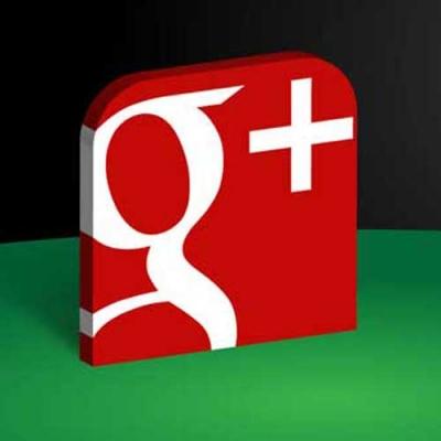 Fim do Google+