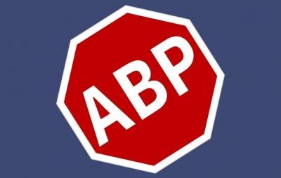 Uma vulnerabilidade no Adblock Plus permite introduzir malware em sites