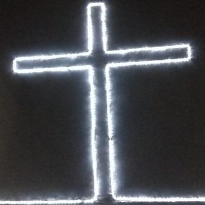 Uma Primazia Cristã - Bonhoeffer e a greaça preciosa