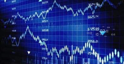 O que são as ações Blue Chips?