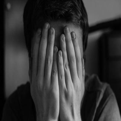 Depressão uma doença séria, quais os principais sintomas e tratamento