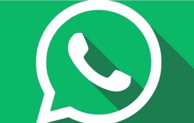 WhatsApp vai processar usuário que enviar mensagens em massa pelo app