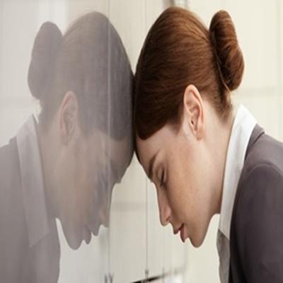 """Estafa mental: nem sempre é fragilidade, às vezes é por ter tido """"atividade """" ex"""