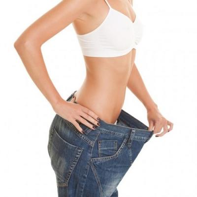 Veja 10 maneiras de como perder peso rápido
