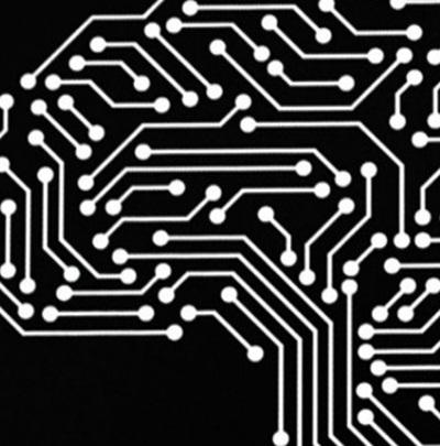 LG lança chip especializado