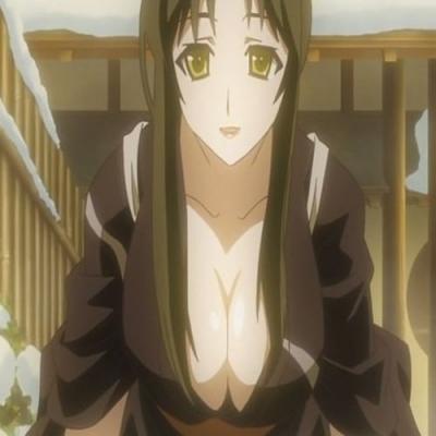 Top 15 Mulheres Milf mais Gatas dos Animes – com Cosplays! (Parte 1)