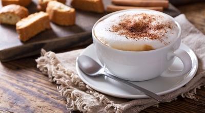 Cafeína: Quais os efeitos nas atividades Físicas?