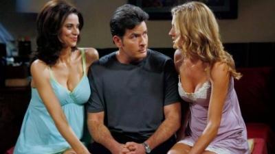 Aprenda com os homens mais pegadores das séries de TV