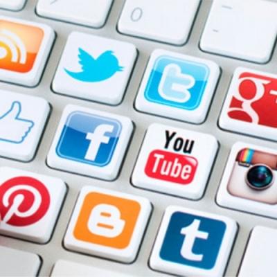 Usando as Redes Sociais no Marketing Digital