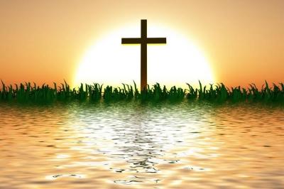 Cristo cumpre a Lei e une judeus e gentios numa só fé