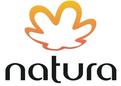 Natura compra a Avon e prepara um alto voo internacional