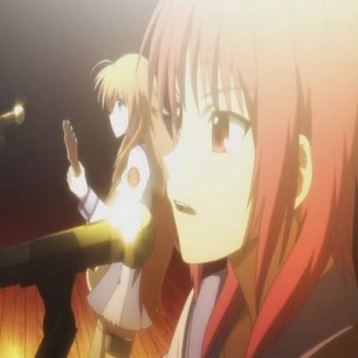 Top 5 Melhores Músicas de Animes (Parte 1)