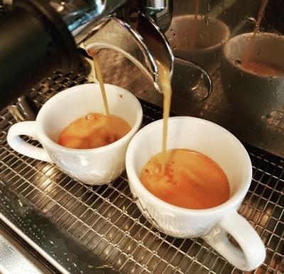 As melhores cidades americanas para os amantes de café