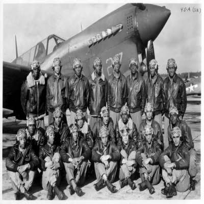 Curiosidades da Segunda Guerra Mundial – PARTE 1
