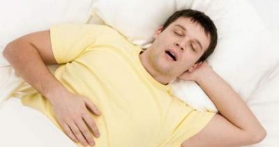 Respirar pela Boca: Esse hábito pode prejudicar a Saúde?