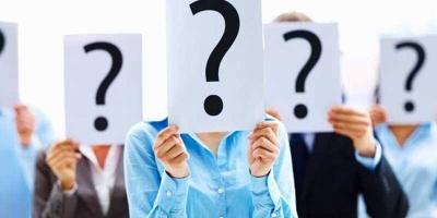 [QUIZ] Qual profissão combina com sua personalidade?