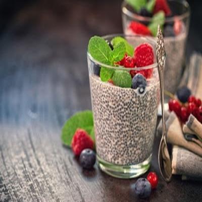 Conheça os benefícios da chia: como incluir a chia em uma dieta de emagrecimento