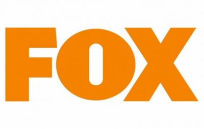 Anatel proíbe Fox de oferecer conteúdo gratuito