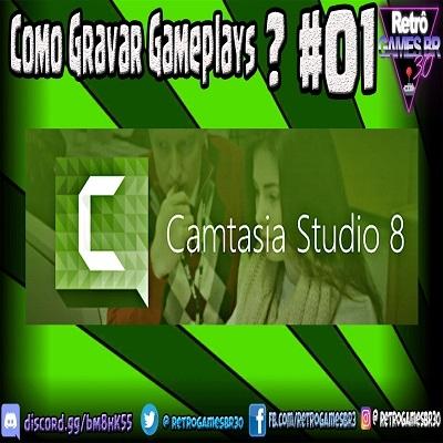 Crack Camtasia