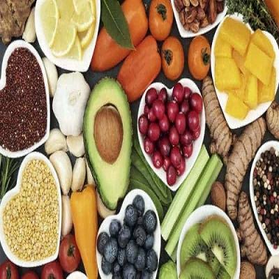 5 Tendências de Alimentação Saudável em 2019