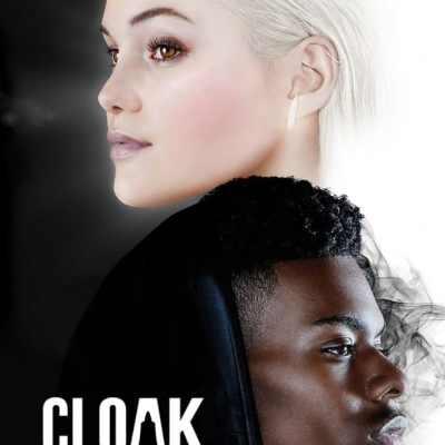 Assistir Marvel's Cloak & Dagger Online em HD Grátis