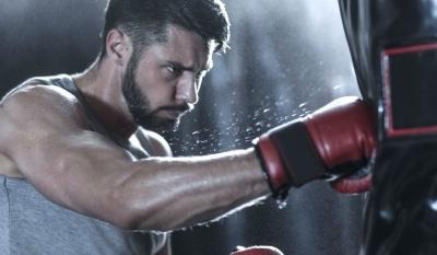 Testosterona: o que você deve saber sobre o combustível do homem