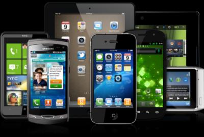 Você sabia que cada brasileiro tem (em média) dois dispositivos digitais?