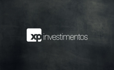 Como ganhar dinheiro com a XP Investimentos