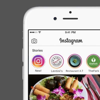 4 Regras no Instagram para ter perfil de sucesso