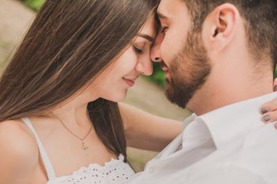 5 poderosas dicas para fortalecer o relacionamento