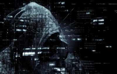agência nacional de segurança dos EUA para sequestrar PCs