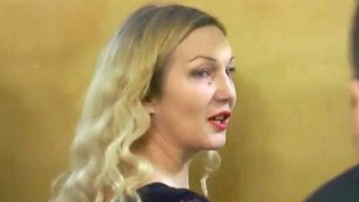 Russo voltar bêbado para casa, exigir sexo com a esposa e tem pênis decepado