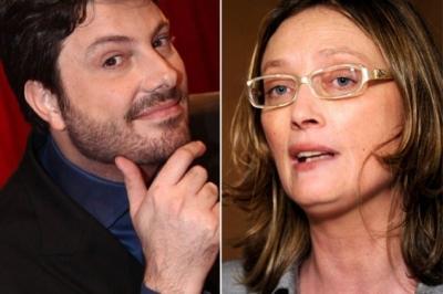 Inspirado no Lula Livre, apoiadores de Danilo Gentili pedem revisão de pena após