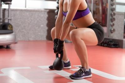 5 mentiras sobre musculação | BOA FORMA