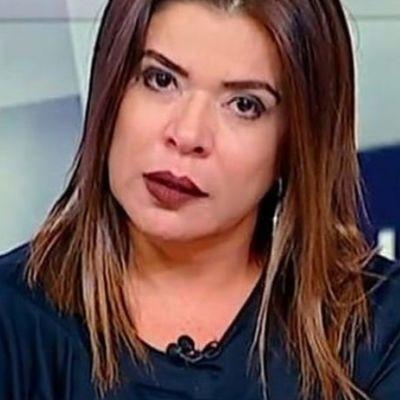 Após se envolver em nova polêmica, Mara Maravilha vira garota-propaganda da Netf