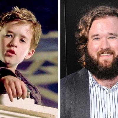 O antes e o depois dos atores que ficaram famosos ainda na juventude