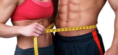 7 coisas que te ajudam a perder peso enquanto você dorme