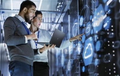 A real transformação tecnológica ainda está no ser humano