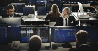 https://www.euqueroinvestir.com/mercado-de-capitais-o-que-e-e-como-investir/