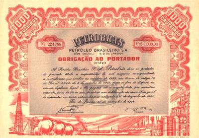 Debêntures e a isenção do Imposto de Renda