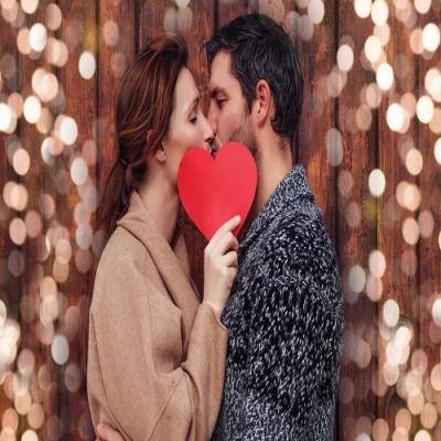 Curiosidades Surpreendentes do Amor