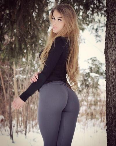 Mulheres Bonitas
