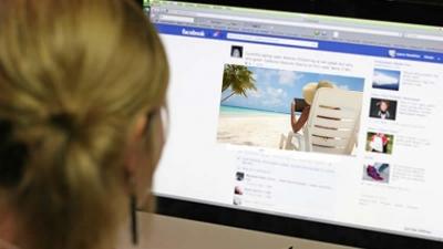Ostentação nas redes sociais vira prova na Justiça contra