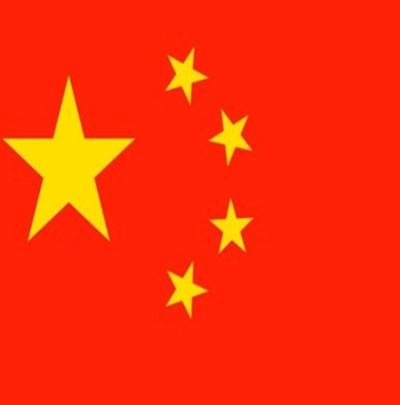 China critica EUA e pode tomar medidas